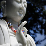 ENLIGHTENMENT AT YOUR FINGERTIPS: Unlocking the Power of Sacred Hand Gestures