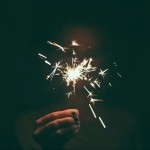 Seven Tips for a Magical New Year