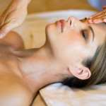 Energy Healing - New Demand for an Ancient Therapy