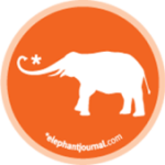 elephant journal article feature: Open to Miracles!