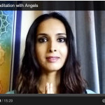 Peaceful Sleep Guided Meditation Video