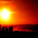 Winter Solstice: Rituals for a Fresh Start