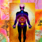 Manifest Your Dreams by Priming Your Chakras