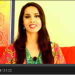 Chakra Clearing Guided Meditation with Affirmations