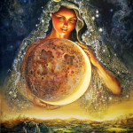 5 Magical Full Moon Rituals