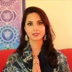 Awaken Your Intuition and Spiritual Gifts