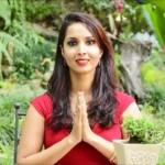 Goddess of Abundance: Sacred Feminine Tips to Attract Wealth