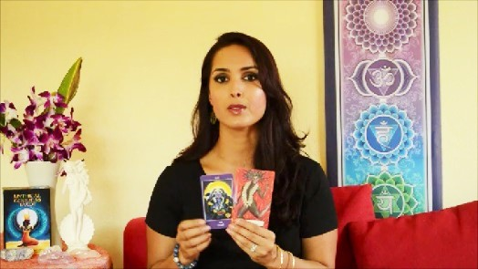 Kali goddess of transformation sacred feminine wisdom