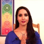 Self Empowerment Guided Meditation with Archangel Michael, Ariel and Goddess Sekhmet