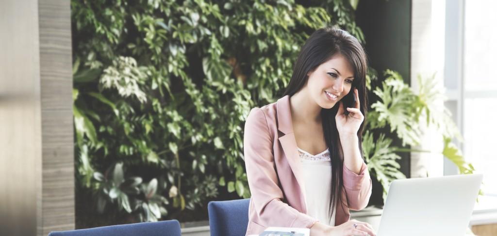 work life balance for women