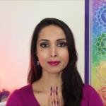 Embracing Your Spiritual Healing Journey