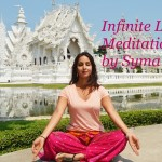 FREE: Infinite Love Meditation MP3 Download