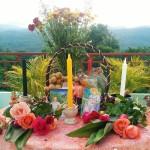 Celebrating Mabon: 5 Goddessy Ways to Welcome an Abundant Autumn