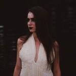 Embracing the Dark Goddess: A Key to Feminine Power
