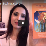 How to Deepen Soulmate Love