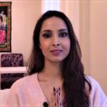 Self-Love: Sacred Feminine Tips on How to Love Yourself