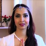 Awakening the High Priestess Within