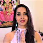 4 Goddesses to Increase Feminine Energy