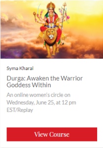 Durga course