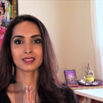 Overcome Obstacles with the Goddesses: Guidance and Meditation