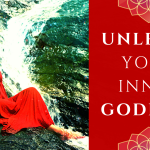 4 Ways to Awaken Your Inner Goddess
